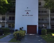 1251 Sw 134th Way Unit #313A, Pembroke Pines image