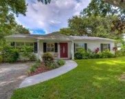 4705 W Bay View Avenue, Tampa image