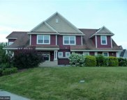 1706 Cannon Valley Drive, Northfield image