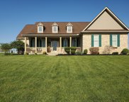 1579 Chickasaw Road, Canal Winchester image