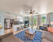42 S Forest Beach  Drive Unit 3077, Hilton Head Island image