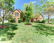 4843 Preserve Parkway, Long Grove image