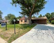 5611 E Bates Avenue, Denver image