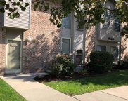 42523 LILLEY POINTE, Canton Twp image