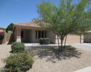 57 N 169th Drive, Goodyear image