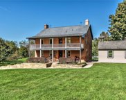 129 Textor Hill Rd, Jackson Twp - BUT image
