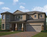 9337 Royal Estates Boulevard, Orlando image