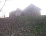 1493 Ranch  Trail, Martinsville image