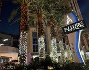 200 W Sahara Avenue Unit 910, Las Vegas image