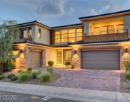 103 San Martino Place, Henderson image