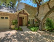 206 Bluebird Cir, Highland Haven image