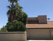 10989 E Yucca Street, Scottsdale image