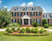 8227 Forest Lake Dr., Conway image