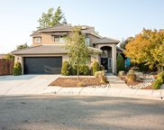 2176 E Pinehurst, Fresno image