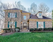 14837  Charterhouse Lane Unit #13, Huntersville image