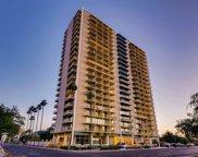 207 W Clarendon Avenue Unit #H17, Phoenix image