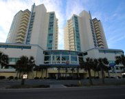 300 N Ocean Blvd Unit 824, North Myrtle Beach image