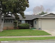 1652 Husted Ave, San Jose image