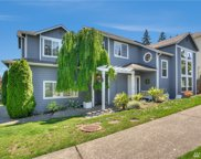 17004 4th Ave SE, Bothell image
