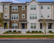 1013 W Painted Horse Ln, Bluffdale image