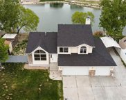 174 W Lakeview  N, Stansbury Park image