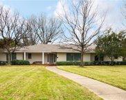6206 Lupton Drive, Dallas image