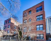 7425 N Sheridan Road Unit #3E, Chicago image