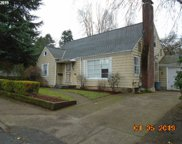4201 NE 102ND  AVE, Portland image