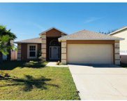 5265 Sunset Canyon Dr, Kissimmee image