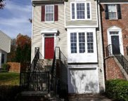 9246 OWINGS CHOICE COURT, Owings Mills image