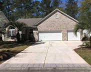 6431 Somersby Drive, Murrells Inlet image