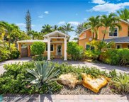 110 SE 11th Ave, Fort Lauderdale image