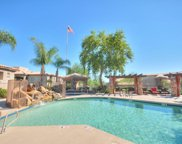13700 N Fountain Hills Boulevard Unit #172, Fountain Hills image