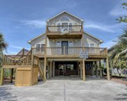 1423 New River Drive, Surf City image