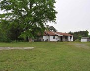 815 Peach Shed Road, Chesnee image