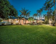 19654 Red Maple Lane, Jupiter image