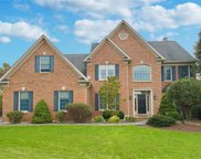 3320 South Bay Hill, Upper Saucon Township image