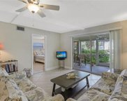 300 Valley Stream Dr Unit A-6, Naples image