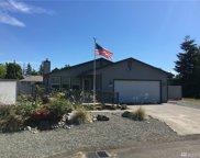 9321 Pleasant Hill Ct NE, Olympia image
