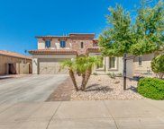 29685 N 70th Avenue, Peoria image