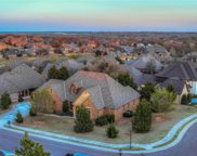 2408 Bull Run, Edmond image