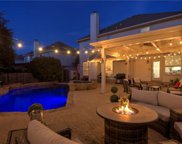 2110 Chalk Hill Cv, Round Rock image