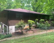 46 Two Turtle Road, Franklin image