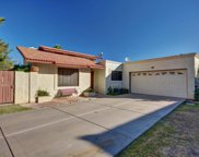 398 E Breckenridge Way, Gilbert image