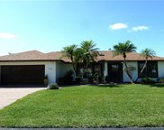 2235 Imperial Golf Course Blvd, Naples image