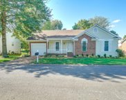 104 Dover Ct, Goodlettsville image