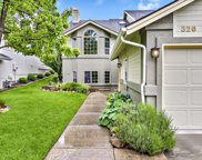 326 S Granite Way, Boise image