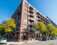 1250 W Van Buren Street Unit #414, Chicago image