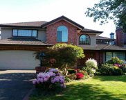 6838 Grant Place, Burnaby image