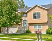 4075 E Clark St, Eagle Mountain image